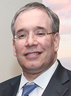 scott-stringer-1