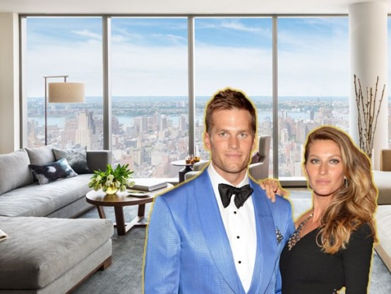12-tom-brady-and-gisele-bndchens-one-madison-mansion
