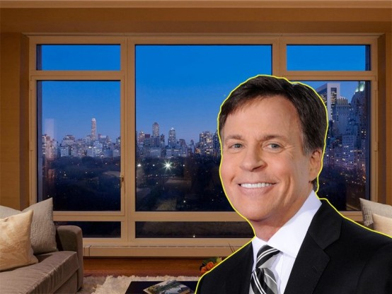 18-bob-costas-exclusive-apartment