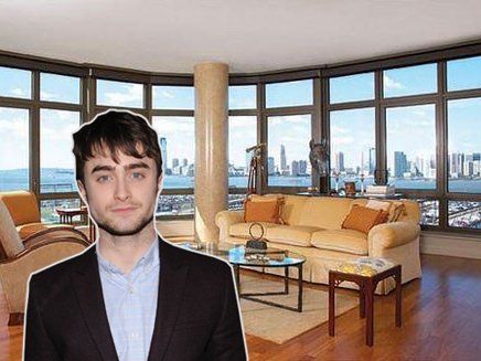 30-daniel-radcliffes-riverside-apartment