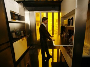 this-330-square-foot-apartment-in-hong-kong-transforms-into-24-different-room-combinations