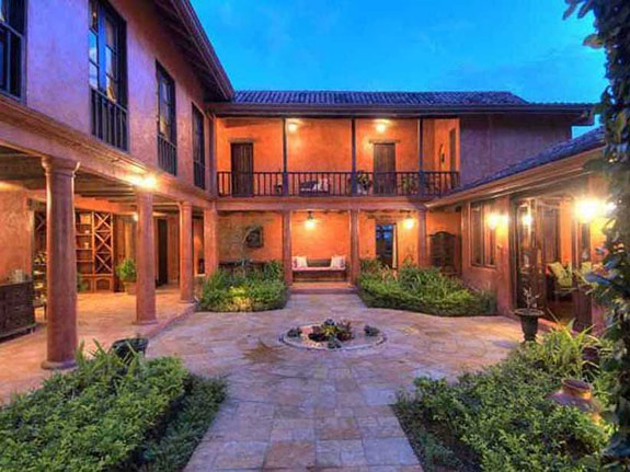 the-main-home-casa-guanacaste-is-a-hacienda-style-residence-with-two-floors-8-bedrooms-and-7-bathrooms