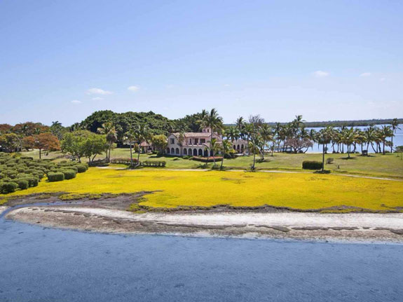 the-island-covers-104-acres