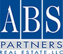 ABS-Partners