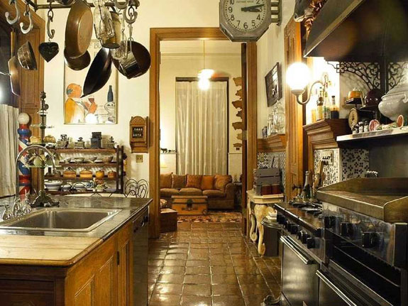 the-kitchen-includes-a-large-hidden-pantry-so-you-can-stock-up-on-essentials-during-the-winter