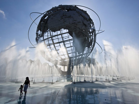 its-not-just-the-hip-and-happening-that-attracts-visitors-to-queens-though-the-borough-is-one-of-the-most-diverse-countys-on-earth-with-almost-half-of-its-population-born-outside-of-the-us