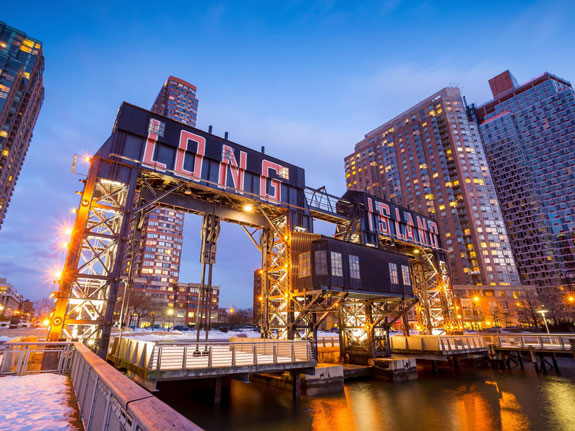 the-borough-is-booming-with-stylish-new-hotels-like-the-z-nyc-hotel-the-boro-and-ravel-five-new-hotels-opened-in-queens-last-year-alone-and-47-are-in-the-works
