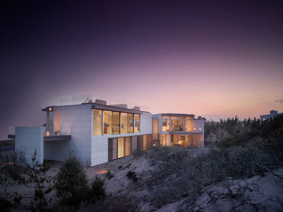 SLR_HouseInTheDunes1