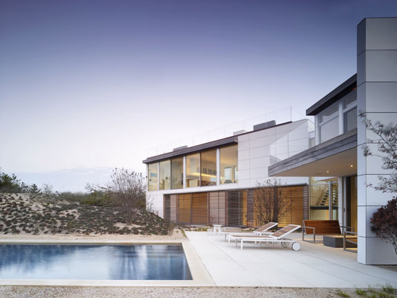 SLR_HouseInTheDunes2