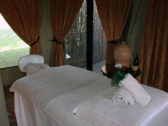 there-was-even-a-spa-treatments-done-in-their-own-tents