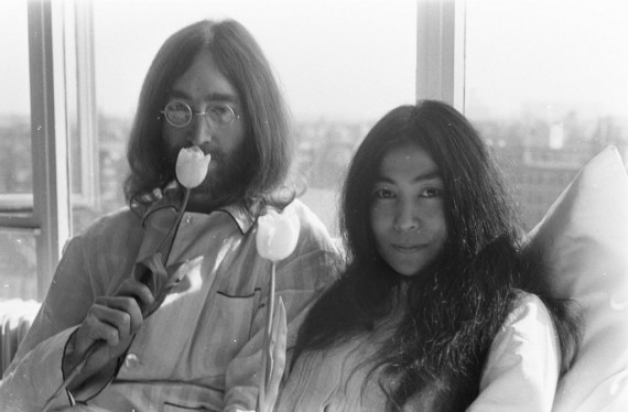 john lennon imaginejohn lennon imagine, john lennon imagine текст, john lennon woman, john lennon imagine chords, john lennon stand by me, john lennon quotes, john lennon god, john lennon mother, john lennon imagine ноты, john lennon imagine mp3, john lennon imagine аккорды, john lennon biography, john lennon love, john lennon oh my love, john lennon скачать, john lennon working class hero, john lennon mind games, john lennon wiki, john lennon airport, john lennon слушать