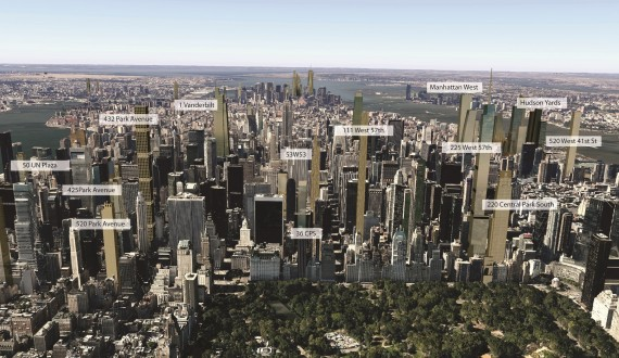 Future_New_York_City-01-e1435122908776