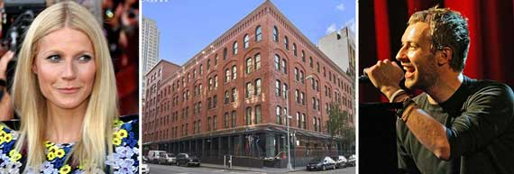 Paltrow-416-Washington-Street-Martin