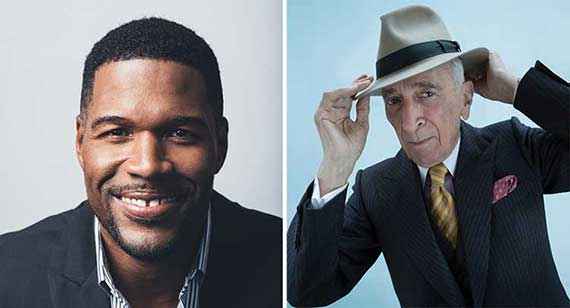 Strahan-main-gay-talese