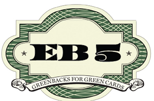 Eb5-red-flags