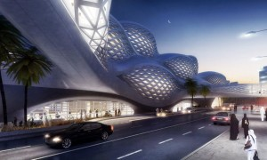 king_hadid_station_ZHA_render.0