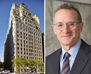 740-Park-Avenue-Howard-Marks