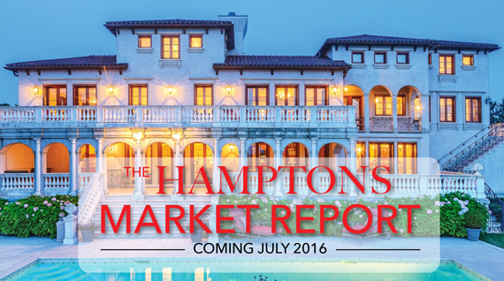 Hamptons-Market-Report