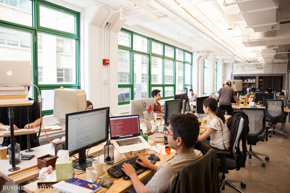 large-windows-that-allow-ample-natural-light-are-expected-to-save-the-company-approximately-80000-kilowatt-hours-of-energy-a-year