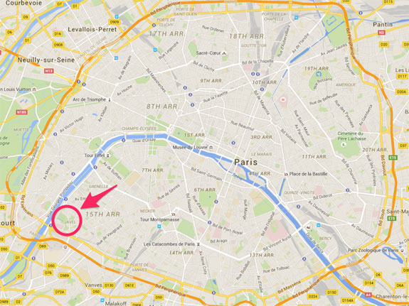 parc-andr-citron-sits-near-the-seine-river-in-pariss-15th-arrondissement-one-of-ts-and-its-more-rura