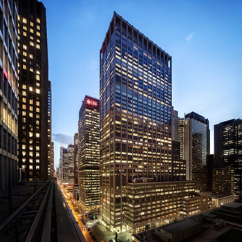 1301 sixth avenue leerink partners for 1290 avenue of the americas sixth floor