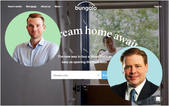 Bungalo homes ibuyer amherst residential for Zillow rent to own chicago