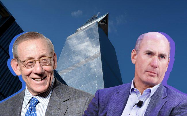 WarnerMedia Finalizes $2.2B Hudson Yards Sale, Inks Long-Term Lease