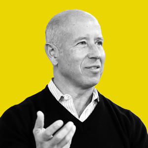 Barry Sternlicht, Starwood Capital Group