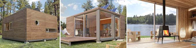 A 40 000 house in manhattan - Meka container homes ...